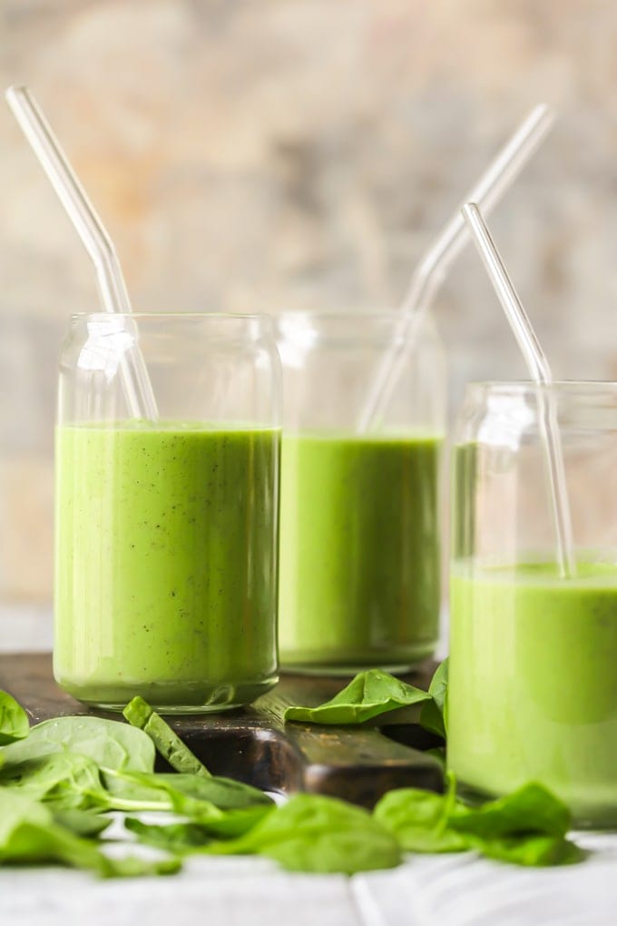 Smoothie vert detoxifiant. 9 Best Remedii pentru creier images | Creier, Exerciții, Bătrânețe