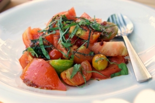 5 Restaurantes vegetarianos en Santiago de Compostela: La guía vegetariana completa