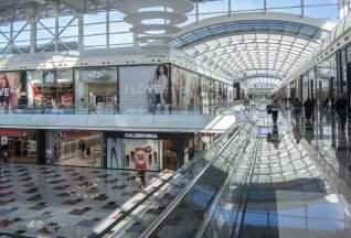 Compras en Granada: dónde comprar como un local