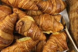 Disfrute de nuestras selecciones para las 5 mejores pastelerías de Valencia