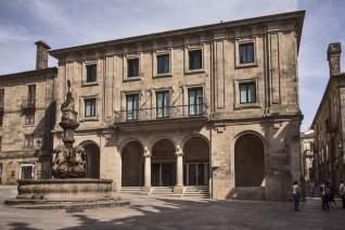Conoce la verdadera Galicia: los museos que no te puedes perder en Santiago