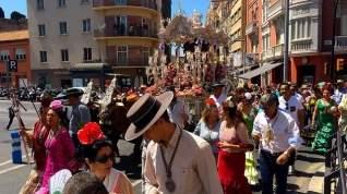 Los consejos de nuestros expertos de la Feria de agosto en Málaga