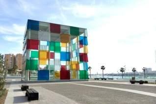 Los mejores museos de Málaga