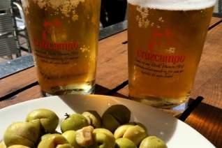 10 expresiones típicas de Málaga para los sibaritas
