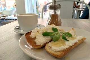 Sin Gluten en Granada: Nuestro Top 5
