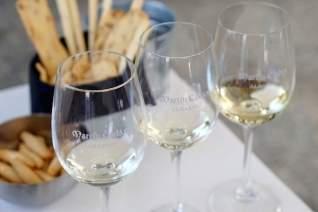 ¡Aclamaciones! 5 bares de vinos que hay que probar en Santiago de Compostela