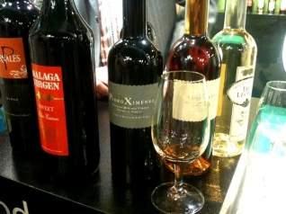 Memorias de Málaga: 5 souvenirs típicos de Málaga
