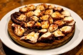 Un regalo para tus papilas gustativas: las 10 mejores comidas típicas de Galicia
