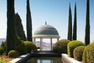 100 cosas que hacer en Málaga
