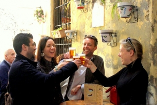 Guía Gastro de Málaga: Dónde comer en Málaga