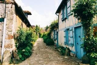 ¡7 razones para visitar Picardía, el secreto mejor guardado de Francia!