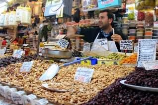 Devour Malaga Food Tours: compartiendo las mejores tapas de Málaga, mercado & # 038; ¡Vino!