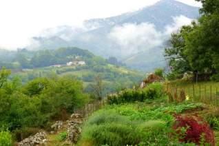 7 escapadas mágicas de montaña en España