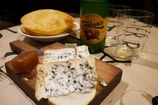Los mejores bocados de asturias