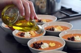 7 cosas deliciosas para comer en España este verano