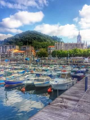Lekeitio: la ciudad más encantadora del País Vasco