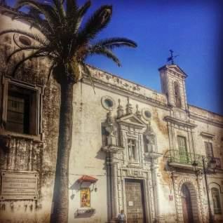 Qué comer y dónde comerlo: El Puerto de Santa María