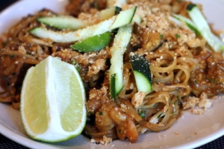 Maiia Thai: El mejor restaurante tailandés de Madrid