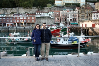 Lo que aprendí sobre viajes por tener visitantes