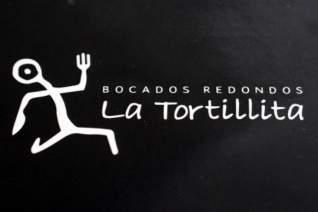 La Tortillita: Comida Española Confort en Madrid