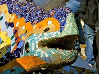 My Barcelona Food Dreams: 6 cosas que hacer en Barcelona