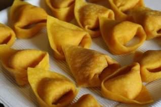 El arte de hacer pasta casera en Bolonia