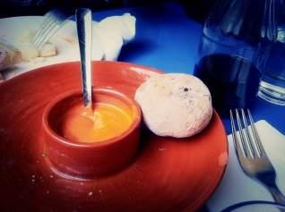 5 Alimentos por los que vale la pena viajar en Fuerteventura