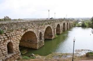Los 3 lugares que no puedes perderte en Extremadura