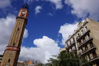 Guía del barrio de Gracia: qué hacer en el pueblo peculiar de Barcelona