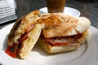 Mis 8 mejores alimentos favoritos para el desayuno español & # 8211; Qué gente come para desayunar en España