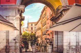 24 Hours in Madrid – What to Do in Just One Day in Spain's Vibrant Capital