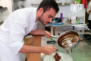 Best Cooking Classes in Barcelona All Foodies Will Love