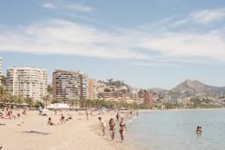 Cosas que hacer en Málaga en julio 2018