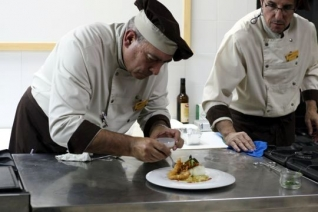 Best Cooking Classes in Madrid for Aspiring Chefs and Kitchen Newbies Alike