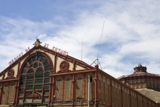 5 Markets in Barcelona All Foodies Must Visit
