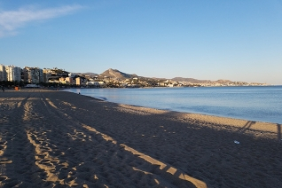 3 Days in Malaga: A Perfect Costa del Sol Escape