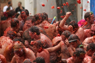 10 Best Spanish Festivals You Can't Miss