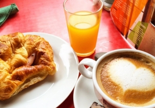 Rise and Shine: Best Bets for Brunch in Malaga