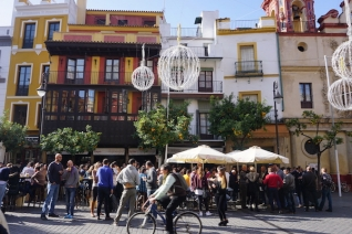 Donde alquilar bicicletas en Granada & # 038; Su guía para andar en bicicleta alrededo