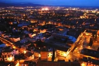 Nuestra guía para planificar las mejores vacaciones en familia en Granada.