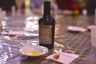 Dónde comprar aceite de oliva en Granada