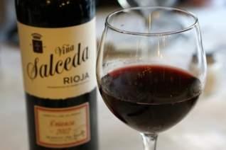Salud! Nuestras tiendas de vinos favoritas en Granada