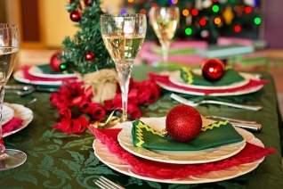 4 cosas que hacer en Navidad & # 038; Día de Año Nuevo en Santiago de Compostela