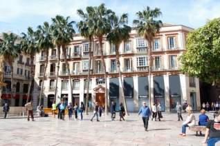 10 razones para visitar Málaga en invierno