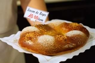 Epifanía en Málaga: Celebrando el Día de los Tres Reyes Magos