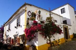 7 razones para visitar el centro de Portugal & # 8212; Una joya entre Lisboa & # 038; Porto