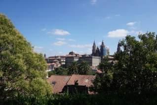 5 grandes cosas que hacer en Santiago de Compostela en invierno
