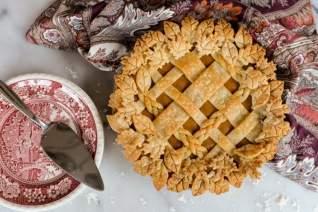 31 recetas fáciles para hornear en otoño para hacer todo el mes