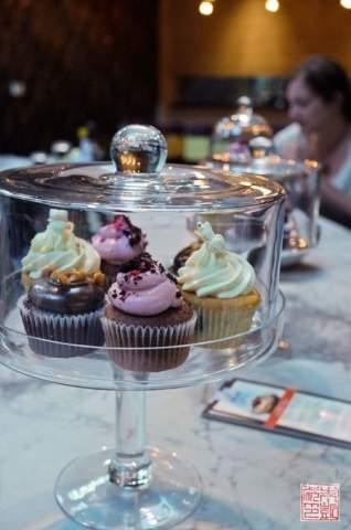3 diseños fáciles de pastel