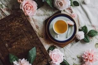 32 ideas para regalos del día de la madre que ella amará y usará